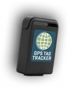 gpstagtracker-banner-tag